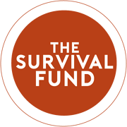 The Survival Fund